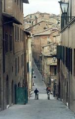 Italia! (panden) Tags: milan roma italia vaticano coliseo coliseum siena murano venezia assisi fontanaditrevi burano pompei vaticancity
