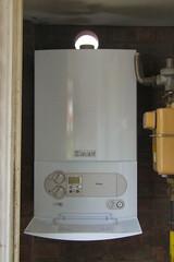 New Boiler #29