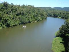 Barron River2