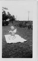 038_38f (hapersmion) Tags: genealogy oldphotos oldfamilyphotos