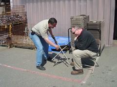 GRET Training May 2007 039 (SdPanek) Tags: herc gret