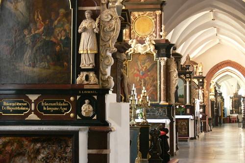 Gdansk-Oliwa-Katedra_32