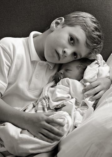 Lainey&Zach