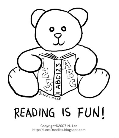 2007_05_24_bear_book