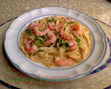 DSC00059-espagueti