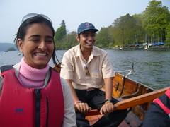 S7001124 (Rajeev Mittal) Tags: lake disdtrict