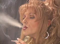 h011206_96 (Heather Renee) Tags: fetish capri heather smoking transvestite 120s