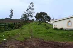 CNR_TO_OOTY-260