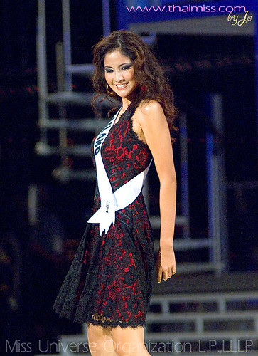 who won the 2007 miss universe 2007 miss universe winner