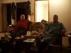 IMGP1532 (dermie52) Tags: lake crotch 2006 sept