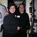 Melissa & Ed Becker