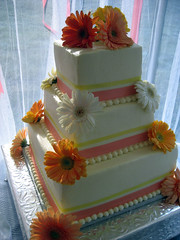 chris_elise_wedding_cake_a