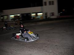 Practice Laps (Legolam) Tags: redsea egypt sharmelsheikh kart ghibli karting raceway naamabay