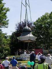cupola111