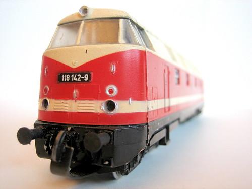 BR118
