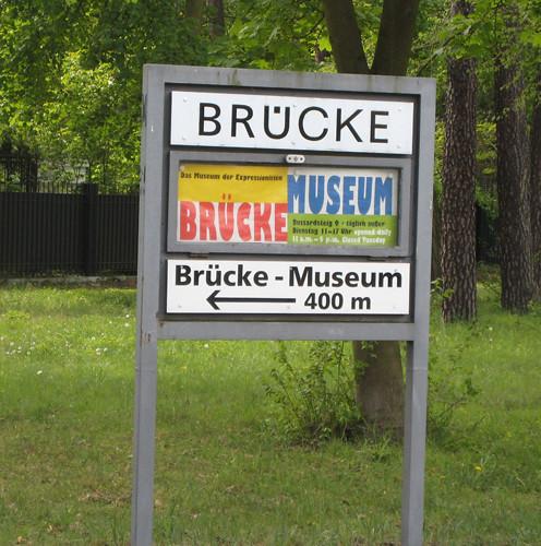 Brucke Museum.jpg