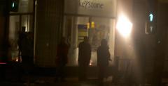 King's Cross, back to normality? (lman) Tags: kingscross london bombs londonbombblasts bombings londonbombblast bombing terrorism blasts blast terrorist aftermath terror londres unionjack kings 77 topv2222 londonbombings explosions londonbomb july7 england unitedkingdom greatbritain europe attentat storbrittanien tube tunnelbana ubahn londra bloomsbury