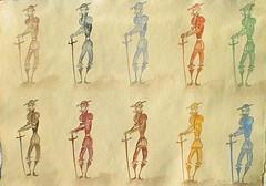 Quijote - El Pluralista