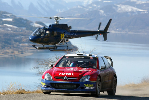 2005 Suzuki Swift Rally Car. Suzuki Swift JWRC Rally Car | Flickr - Photo Sharing!