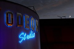 Picture of Odeon Richmond Studio