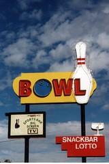 200010 Capitol Bowl