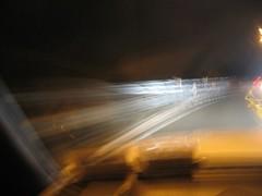 Bridgecrossing.. (mangee) Tags: vehicle numberplate