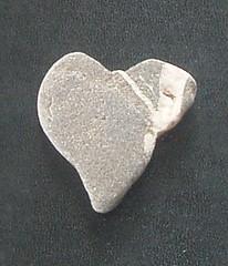 Heart of Stone?