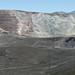 Maqui Maqui Gold Mine, Peru