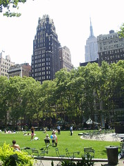 nyc_7-4-05 (2)_bryant_park by minnibeach, on Flickr
