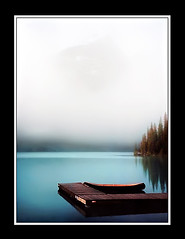 Relaxation* (Imapix) Tags: voyage travel blue canada art nature colors canon wow wonder rockies photography photo topf50 topv555 topf75 bravo foto photographie natural image quebec topc50 qubec imapix yourfavpix favpix topfavpix gatanbourque copyright2006gatanbourqueallrightsreserved gaetanbourque pix50 pix100 imapixphotography gatanbourquephotography