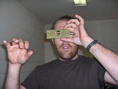 saulgriffith lowcosteyeglasses nationalinventershalloffame award collegiateinventersaward inventions eyeglasses