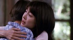 いま、あい〜DVD 澪:「傻瓜,媽媽與爸爸是為了生下佑司而相遇」