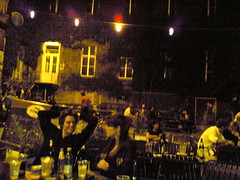 04072005(017) (Conall) Tags: