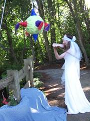 wedding 060