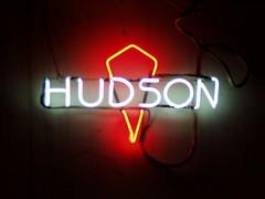 20050716_037_sac_towe_mus_hudson_s