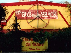 20001118 The Sub Shack