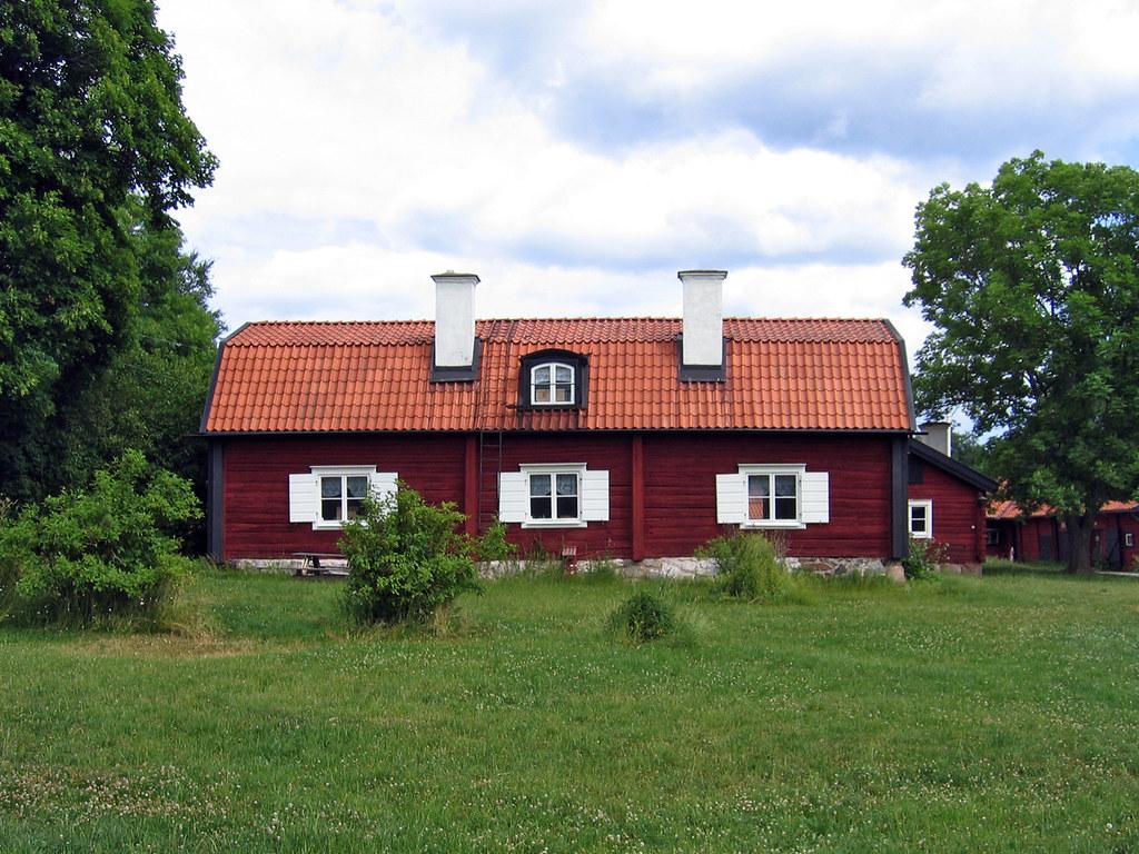 Dahlgrens Farm