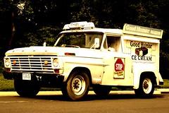 (Indy Charlie) Tags: goodhumour icecream icecreamtruck utatahood utatagettingaround