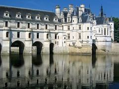 Chateau de Chenonceau (Dean Ayres) Tags: france geotagged chateau loire francais chateaudechenonceau geolat473265 geolon10705 interestingness192 explore20jul05 interestingness188 i500