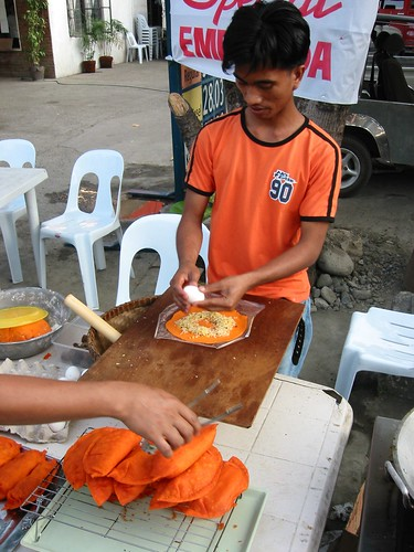 Pinoy Filipino Pilipino Buhay  people pictures photos life Philippinen  菲律宾  菲律賓  필리핀(공화국) Philippines