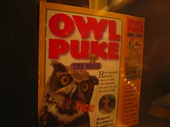 Owl%20Puke%20the%20Book?