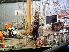 2005-07-21 Tall Ships 01