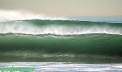 Jetty676D (mcshots) Tags: usa california southerncalifornia surf jetty rocks waves surfing ocean sea water beach coast surfers winter mcshots feathery