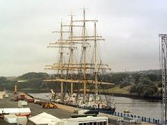 05-07-22 Tall Ships 01