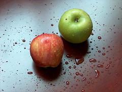 tfa7 (aMWaG AL Kuwait) Tags:  apple