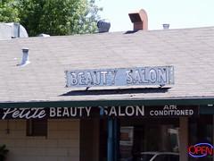 20050722 Petite Beauty Salon