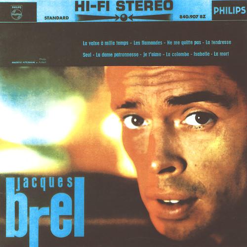 Brel #4
