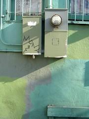 june05 011 (Lord Jim) Tags: graffiti swatch ghost tags buff patches lostgraffiti buffman