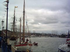 05-07-24 Tall Ships 065