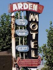 20050719 Arden Motel